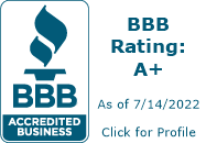 Click for the BBB Business Review of this Heating Contractors in Orleans ON