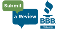 BLD Homes BBB Business Review