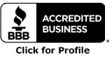 Click for the BBB Business Review of this Roofing Contractors in Greely ON