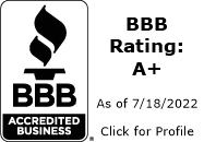 Leave It To J & T Property Maintenance Inc. BBB Business Review