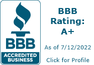 Funk's Moving & Storage BBB Business Review