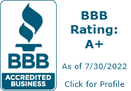 TKO Services Ltd. BBB Business Review