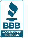 Click for the BBB Business Review of this Windows - Installation & Service in Richmond ON